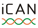 iCAN - технология XXI века