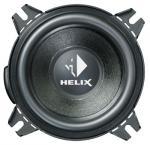 товар компонент, НЧ/СЧ-динамик Helix H 204 Precision