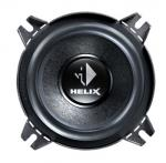 товар компонент, НЧ/СЧ-динамик Helix  P 204 Precision