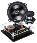 товар динамики 2-полосный комплект Helix RS5 Competition