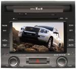 товар мультимедийно-навигационная система Phantom Toyota LC200 DVM-2000G HDi