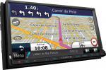 товар мультимедийно-навигационная система Kenwood DNX-7210BT