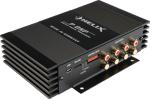 товар аудиопроцессор Helix P-DSP