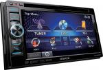 товар мультимедиа ресивер Kenwood DDX-4053BT
