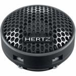 товар компонент, ВЧ-динамик Hertz DT 24.3