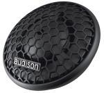 товар компонент, ВЧ-динамик Audison Prima AP 1