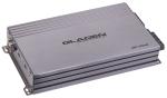 товар 4-канальный усилитель Gladen Audio RC70c4