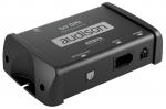 товар аудиопроцессор Audison bit DMI