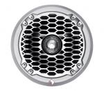 товар коаксиальный динамик 16 см Rockford Fosgate PM262 / PM262B