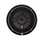 товар сабвуфер, НЧ-динамик Rockford Fosgate P3SD4-8