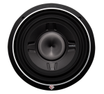 товар сабвуфер, НЧ-динамик Rockford Fosgate P3SD4-10