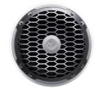 товар сабвуфер, НЧ-динамик Rockford Fosgate PM210S4 / PM210S4B / PM210S4X