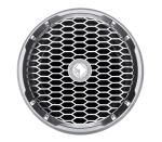 товар сабвуфер, НЧ-динамик Rockford Fosgate PM212S4 / PM212S4B / PM212S4X
