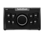 товар AV контроллер Rockford Fosgate PMX-0R