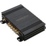товар аудиопроцессор Ground Zero GZDSP 6-8X PRO