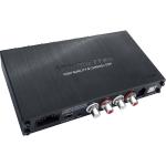 товар аудиопроцессор Ground Zero GZDSP 4-8X