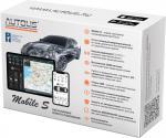 товар GSM сигнализация AUTOLIS  Mobile S